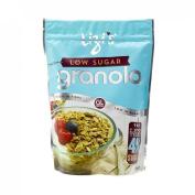 Lizi'S | Lizi's Low Sugar Granola | 4 x 500g