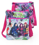Disney Descendants Shoulder Bag