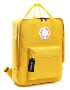 Tibes Large Capacity School/Travel/Laptop Backpack with Handle Strap