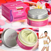 LuckyFine Anti Cellulite Loss Weight Burning Fat Firming Body Shaping AFY Slimming Cream