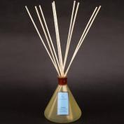 Laura TONATTO Scent environment Shanghai FLOWER OF ORANGE 500ml vase with chopsticks