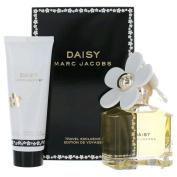 Daisy by Marc Jacobs Eau de Toilette 100ml & Body Lotion 75ml