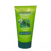 Naturtint Colour Fixing Protective Conditioner 150 ml