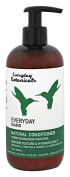 Everyday Botanicals - Natural Conditioner Everyday - 350ml