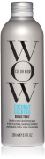 colour WOW Coconut Cocktail Bionic Tonic 200 ml