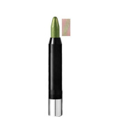 Drasawee Retractable Smooth Gilde on Eyeshadow Pencil Soft Eyeliner Green