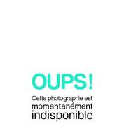Bourjois Little Round Pot Nude Edition Eyeshadow, Noctam-Brune 08