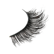 100% Human Hair Double Layer False Lashes style #802 by PrimaLash