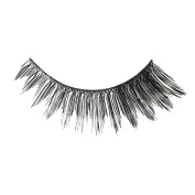100% Human Hair False Lashes style #90 by PrimaLash