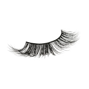 Luxury 3D 100% Siberian Mink Hair False Lashes by Absolute Minx for PrimaLash #AGATE