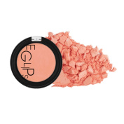 Eglips Apple Fit Blusher Long Lasting Shadow Highlighter 4g