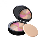 Make Up Face Minerals The Magic Beauty & Complexion Foundation & Concealer