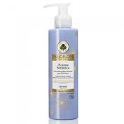SANOFLORE Milk makeup remover sweetness Aciana botanica - 200ml