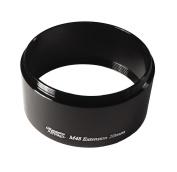 "Revelation M48 2"" Spacer Extension Ring - 20mm"