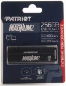 Supersonic Magnum 2 USB 3.1, Gen. 1 (USB 3.0) Flash Drives