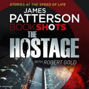 The Hostage [Audio]