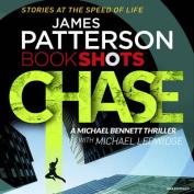 Chase [Audio]