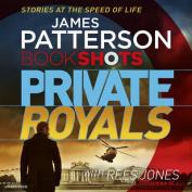 Private Royals [Audio]