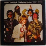 The Rolling Stones [Regions 1,2,3,4,5,6]