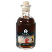 Shunga - Aphrodisiac Oil Chocolate Massage Oil