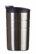 Bueno by Contigo Travel mug 300 ml gunmetal