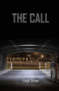 The Call (Claire Patterson)