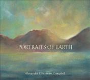 Portraits of Earth
