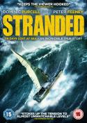Stranded [Region 2]