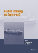 Maritime Technology and Engineering