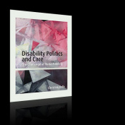 Disability Politics and Care