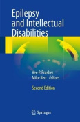 Epilepsy and Intellectual Disabilities
