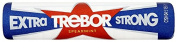 Trebor Extra Strong Spearmint Roll