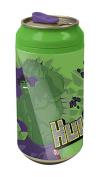 Spearmark 354 ml Marvel Hulk Drinks Can