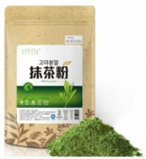 Matcha Green Tea Powder 100g