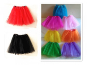 A Liittle Tree New LADIES Girls Women Tutu Skirts Dress Up Fancy Dress Party Hen Party