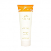 Pure Fiji Mango Nourishing Hand Creme 120ml/4oz