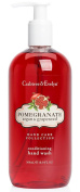 Crabtree & Evelyn Hand Wash, 0.6kg.