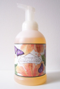 Mandarin Foaming Hand Soap, 560ml