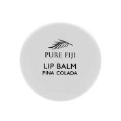 Pure Fiji Pina Colada Nourishing Lip Blam 10ml/0.33oz