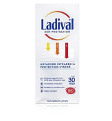 Ladival Sun Protection Lotion SPF30 200ml