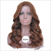 Grade 7A Brazilian Human Hair Glueless Full Lace Human Hair Wig For Black Women Human Hair Lace Front Wig 130 Density