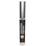 Eyelash & Eyebrow Growth Serum by Beauty Facial Extreme