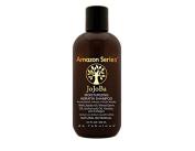 Amazon Series Jojoba Moisturising Keratin Shampoo (with Jojoba Oil, Wheat Germ Oil, Sacha Inchi Oil, Keratin and Collagen) Natural Botanical, Sulphate Free