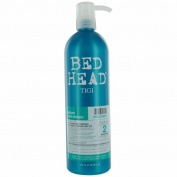 Bed Head Urban Antidotes Recovery Shampoo TIGI Shampoo 750ml Unisex