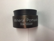 Saphira Mineral Pomade Shine Texturizer