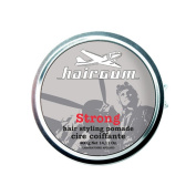 Hairgum STRONG Hair Styling Pomade, 420ml