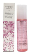 [12 pieces] Hitoyoni Relaxing oil care hair treatment_ 95ml