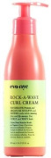 Eva NYC Rock-A-wave Curl Cream, 250ml by EVA NYC