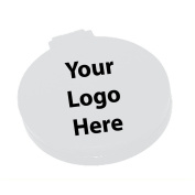 100 Quantity - $1.35 Each - 2 In 1 Kit PROMOTIONAL PRODUCT / BULK / BRANDED with YOUR LOGO / customised