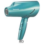 Panasonic hair dryer Nanokea Green EH-NA97-G
